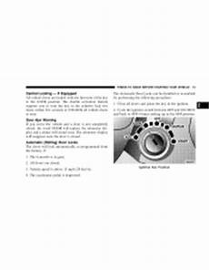 security system 2006 dodge stratus auto manual where is the camshaft position sensor located for a 06 dodge stratus sxt 2006 dodge stratus