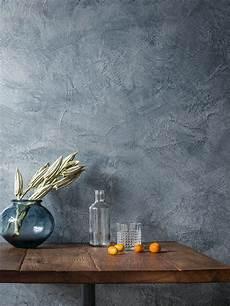 Kreative Wandgestaltung Mit Farbe Und Putz Malerbetrieb