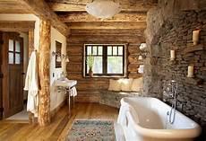 badezimmer rustikal modern rustikale m 246 bel 50 beispiele f 252 r moderne badm 246 bel im