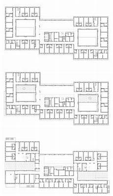 twilight cullen house floor plan cullen house floor plan cant believe they have assigned