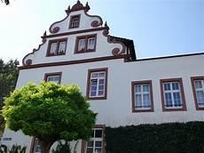 Bezahlbare Mieten Und Privates Wohneigentum In Rheinland