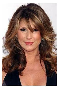 hairstyles for 53 year old women 53 best images about hairstyles for me on pinterest for women round face hairstyles and curling