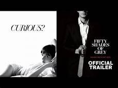 Fifty Shades Of Grey 2 Trailer - fifty shades of grey trailer 2