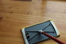 Diy Nat 252 Rlicher Holzboden Polierreiniger Holzboden