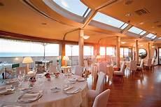 ristorante il gabbiano viareggio restaurant hotel viareggio hotel plaza e de russie viareggio