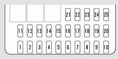 fuse box diagram for 2002 honda civic honda civic 2002 2005 fuse box diagram auto genius