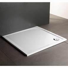 piatti doccia 70x70 piatto doccia in resina filo pavimento klio 70x70 cm kv