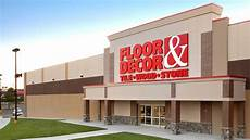 floor and decor smyrna ga retail notes floor d 233 cor seeks certificate of use for store near topgolf the pavilion at