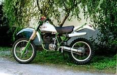 mz ge 250 my mz ge 250 from gdr zschopau 1988 motoriii