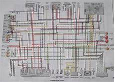1993 Kawasaki Ex500 Wiring Diagram by Ignition Coils Ex 500 The Home Of The Kawasaki