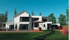 Construire Maison 200m2