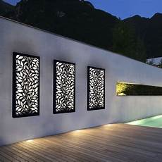 matrix 1800 900mm light box kit for screen panels in 2019 garden screening decorative