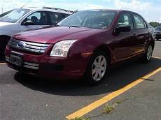 how to learn all about cars 2007 ford f350 seat position control cheapusedcars4sale com offers used car for sale 2007 ford fusion sedan 6 990 00 in staten