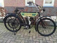 triumph 3hw 350 ccm bj 1938 bestes angebot und
