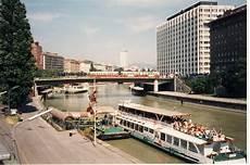 Donau Kanal - donau kanal wien aktuelle 2019 lohnt es sich mit
