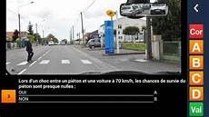 code de la route test prepacode code de la route 2 6 0 apk android