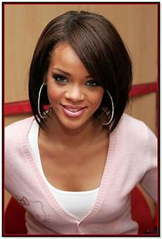 flat iron hairstyles for black short hair hair styles