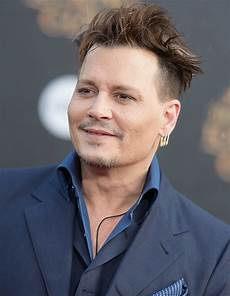 Johnny Depp Johnny Depp Wikipedia