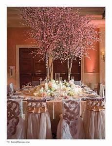 wedding of real of orange county tamra barney