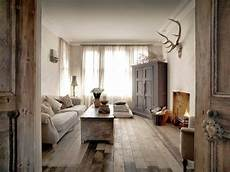 modern country living room ideas modern country style modern country living room floors