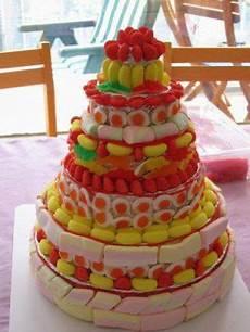 idee deco bonbon pour anniversaire pour le bar 224 bonbons mariage en 2019 gateau