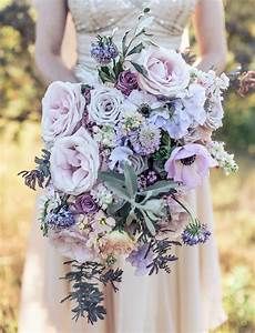 the most amazing floral arch we ve ever seen seriously green wedding shoes