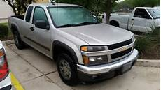 how does cars work 2008 chevrolet colorado parking system we buy chevrolet colorado s cash paid for 2008 chevrolet colorado we buy cars sell my