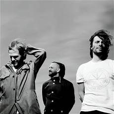 sportfreunde stiller sportfreunde stiller uke tabs and chords