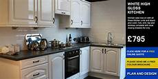 Kitchen Sales Uk by Kitchen For Sale Cheap Sale Uk Fitted