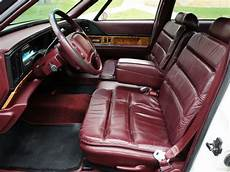 1995 buick lesabre limited leather interior google search electronics gadgets objects 1995 buick lesabre limited leather interior google search buick park avenue buick lesabre