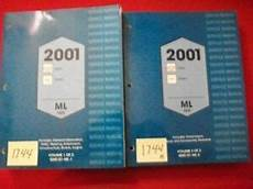 service and repair manuals 2003 chevrolet astro parental controls 2001 factory gmc safari chevrolet astro ml van service manual set 2 volumes ebay