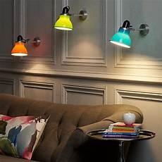 buy anglepoise type 1228 wall light online at johnlewis com wall lights kids room lighting