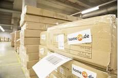 dpd shop bremen nachrichten detail home24 firmenwebsite