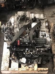 moteur mini moteur mini mini ii countryman r60 diesel