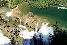 Urlaub Kroatien Tipps - urlaub in kroatien nationalpark plitvice