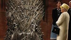 Of Thrones Creators Explain Why Elizabeth