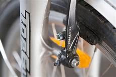 test e bikes zum mitnehmen bilder autobild de