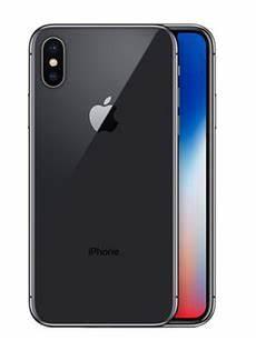 apple iphone x pas cher acheter l iphone x au meilleur