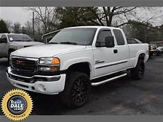 car owners manuals for sale 2003 gmc sierra 1500 interior lighting 2003 gmc sierra 2500 for sale carsforsale com