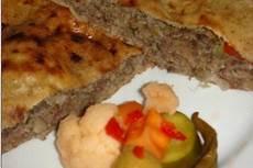 Arabische Küche Rezepte Kostenlos by Syrische Hackfleisch Brote Rezept Arabische K 252 Che