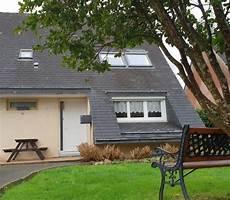 vente maison villa 5 pi 232 ce s 224 quimper 100 m 178 avec 3