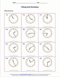time worksheets 5th grade 3292 telling time worksheets for 2nd grade with images time worksheets time worksheets grade 2