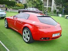 489232002 alfa romeo brera concept supercars net