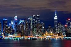 royalty free new york skyline pictures images and stock