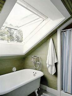 Low Ceiling Attic Bathroom Ideas by Slanted Ceilings For A Unique Touch In Your Home S