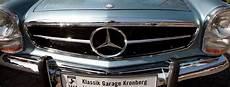 Klassik Garage Kronberg Gmbh Co Kg by Bund Der Selbst 228 Ndigen Kronberg Im Taunus E V