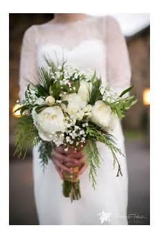 winter wedding at willowdale estate www gardendesignsbykristen com winter wedding purple