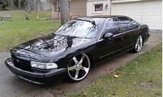 auto air conditioning repair 1994 chevrolet impala ss head up display chevrolet impala 1994 super sport ss collector custom p