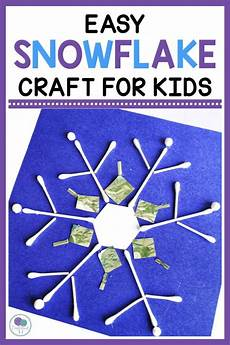winter weather worksheets grade 14713 this snowflake craft is easy enough for kindergarten and grade to add in