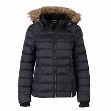 hilfiger womens martina jacket sleeve